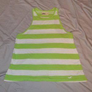 Women's Hollister Tank Top